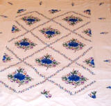 dining table cloth cover